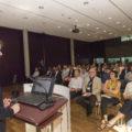 Foto von Eurac Research/Seehauser Othmar