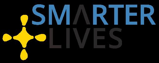 Smarter Lives